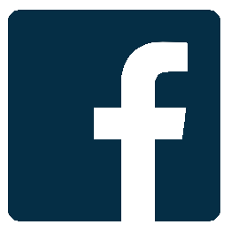 NLT facebook