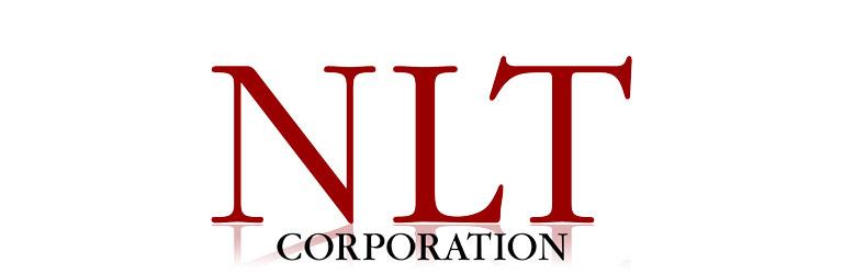 株式会社NLT オフィシャルサイト