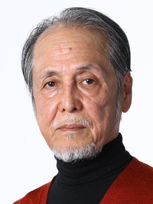 永田博丈〔♪あり〕